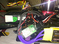 Name: HT16.jpg