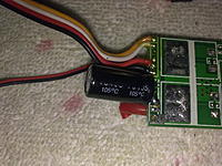 Name: 31052011517.jpg