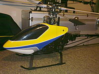 Name: 14082011669.jpg