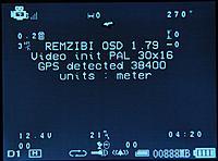 Name: pv700.jpg Views: 133 Size: 294.1 KB Description: