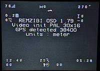 Name: 8-.jpg Views: 127 Size: 274.3 KB Description: