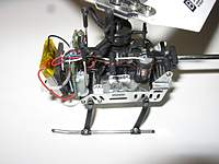 Name: OuterFrameOnly.jpg