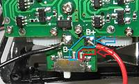 Name: PowerSwitchTerminals.jpg