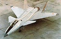 Name: mig1-44.jpg