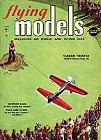 Name: Flying_Models_June_1949_Cover_Thumbnail.jpg Views: 616 Size: 120.8 KB Description: