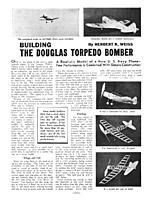 Name: douglas_tbd-1_article_p21_thumbnail.jpg Views: 285 Size: 220.8 KB Description: Douglas TBD-1 Article Thumbnail