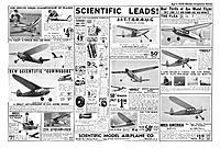 Name: scientific_model_airplane_company_advertisement_april_1939_man_thumbnail.jpg Views: 398 Size: 311.8 KB Description: Scientifc Model Airplane Company Advertisement April 1939 Model Airplane News Thumbnail