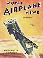 Name: model_airplane_news_april_1939_cover_thumbnail.jpg Views: 210 Size: 132.1 KB Description: Model Airplane News April 1939 Cover Thumbnail