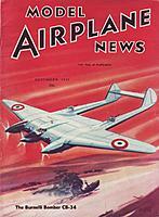 Name: model_airplane_news_december_1939_cover_thumbnail.jpg Views: 377 Size: 148.9 KB Description: December 1939 Model Airplane News Cover Thumbnail