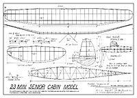 Name: 23_minute_senior_cabin_model_plan_thumbnail.jpg Views: 396 Size: 265.1 KB Description: 23 Minute Senior Cabin Model Plan Thumbnail