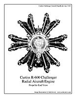 Name: curtiss_r-600_challenger1_thumbnail.jpg