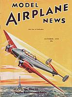 Name: model_airplane_news_October_1939_cover_thumbnail.jpg