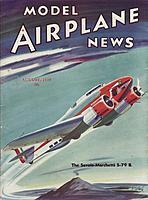 Name: model_airplane_news_august_1939_cover_thumbnail.jpg Views: 354 Size: 144.8 KB Description: Model Airplane News August 1939 Cover Thumbnail