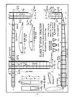 Name: class_c_stick_tractor_plan_thumbnail.jpg Views: 371 Size: 126.0 KB Description: Class C Stick Tractor Plan Thumbnail