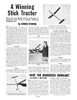 Name: class_c_stick_tractor_article_thumbnail.jpg Views: 346 Size: 215.1 KB Description: Class C Stick Tractor Article Thumbnail