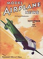 Name: model_airplane_news_november_1935_cover_thumbnail.jpg Views: 343 Size: 119.2 KB Description: Model Airplane News November 1935 Cover Thumbnail