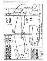 Name: jakie_II_p22.jpg Views: 330 Size: 142.4 KB Description: Jakie II Plan Thumbnail