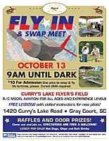 Name: currys flyer.jpg