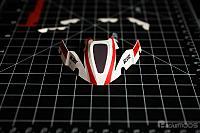 Name: darsh_nano_qx_paper_canopy_white_red_wip.jpg Views: 389 Size: 111.5 KB Description:
