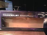 Name: Thunderjet1.jpg Views: 76 Size: 46.6 KB Description: