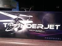 Name: Thunderjet2.jpg Views: 83 Size: 56.1 KB Description: