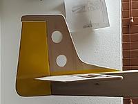 Name: Kaos.40 rudder.jpg Views: 11 Size: 192.6 KB Description: