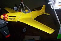 Name: hanger 010.jpg Views: 221 Size: 201.2 KB Description:
