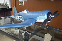 Name: F-4U Corsair 003.jpg