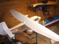 Name: sealand 014 (Medium).jpg
