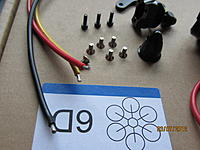 Name: IMG_0486.jpg