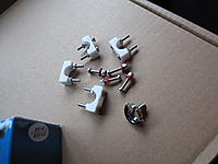Name: IMG_0489.jpg