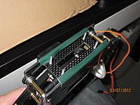 Name: IMG_0507.jpg