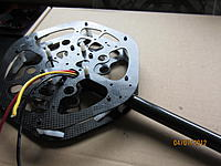 Name: IMG_0517.jpg