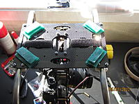 Name: IMG_0527.jpg