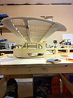 Name: IMG_0314.jpg Views: 298 Size: 137.8 KB Description: Under Wing view