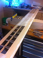 Name: IMG_0612.jpg