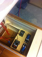 Name: IMG_0613.jpg