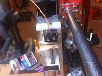 Name: IMG_0671.jpg Views: 207 Size: 236.6 KB Description: Z axis home switch