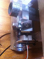 Name: IMG_0673.jpg Views: 174 Size: 135.4 KB Description: z axis home switch
