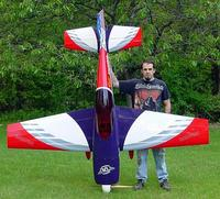 Name: comparf.jpg