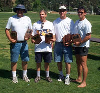 Name: 00psstopt.jpg