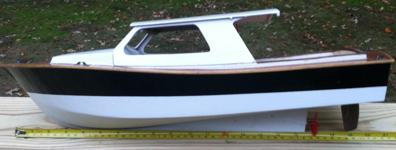 Name: Cabin-Cruiser.jpg Views: 187 Size: 102.9 KB Description: