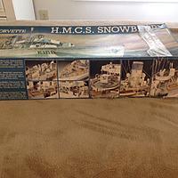 Name: IMG_1175.JPG Views: 27 Size: 502.1 KB Description: