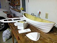 Name: N-SEA-Trawler-1.jpg Views: 148 Size: 254.0 KB Description: