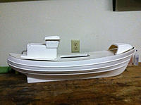 Name: N-SEA-Trawler.jpg Views: 291 Size: 253.6 KB Description: