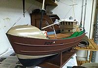 Name: Trawler1.jpg Views: 128 Size: 258.2 KB Description: