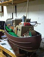 Name: Trawler2.jpg Views: 122 Size: 165.6 KB Description: