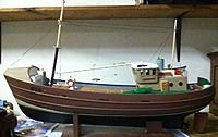 Name: Trawler3.jpg Views: 144 Size: 208.9 KB Description: