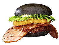 Name: burger-king-japan-black-ninja-burger.jpg