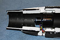 Name: IMG_3960.jpg